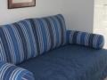 chambre-bleue-1