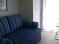 nice-bedroom-2-jpg-1