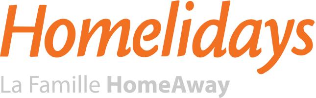logo-holidayhomes